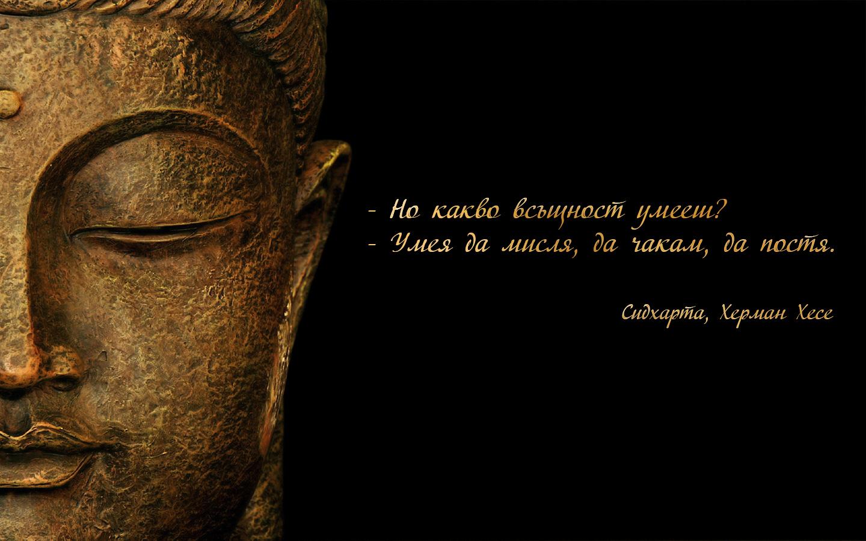Pursuit of Happiness (Siddhartha Essay) - blogger.com