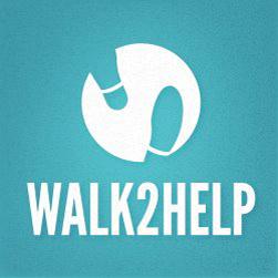 walk2help
